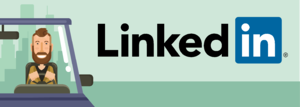 lp_linkedin_download.png