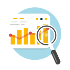 magnifying-glass-report-stock.png